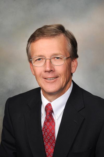 Thomas J. Friedrichsen
